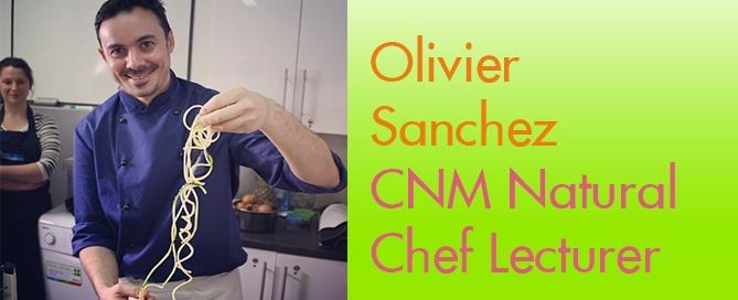 Olivier Sanchez web 2