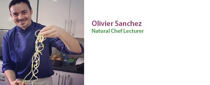 Olivier Sanchez web 7