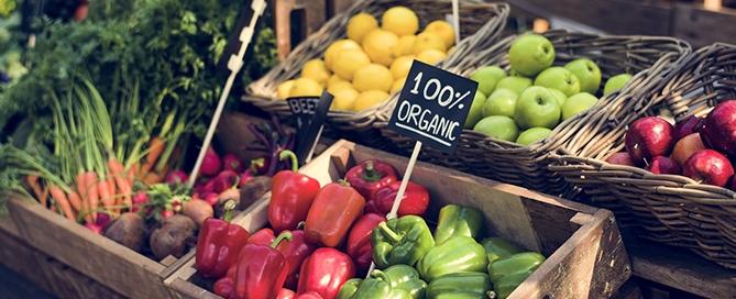 bigstock-Organic