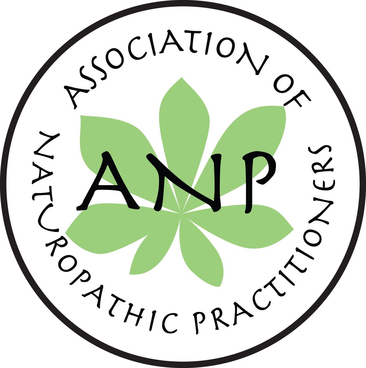 anp-logo