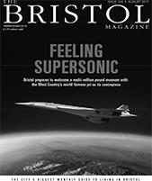 BRISTOLMAG-August-2017-Cover