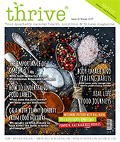 Cover-Thrive_Winter 17