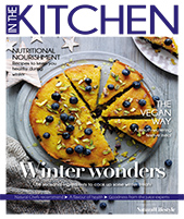In-The-Kitchen-Dec-17-Cover