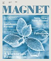 p01-07, 76 Magnet Jan 18.indd