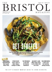 BRISTOLMAG_May 18 cover