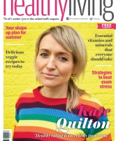YHL MAY 18 COVER