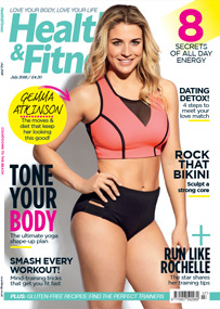 health-fitness-cover-july