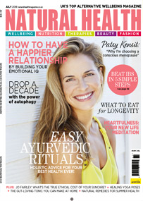 natural-health-july-cover