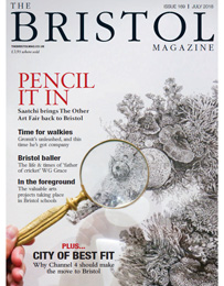 the-bristol