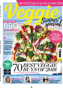 veggie-july-cover