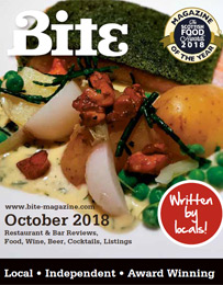 bite-cover-oct18