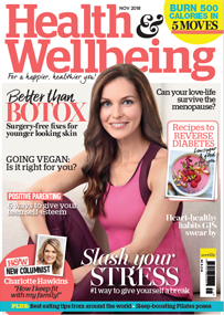 cover-health-wellbeing