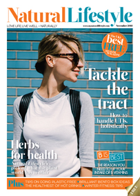 cover-natural-lifestyle-nov18