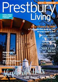cover-prestbury-living