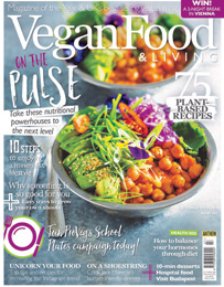 cover-vegan-food-oct18