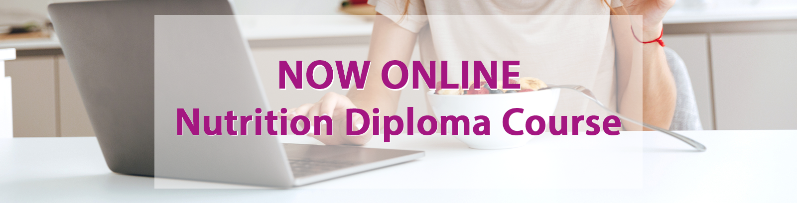 online-courses-email-header - CNM - Diploma Courses in
