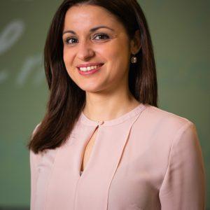 Simona-Mularova