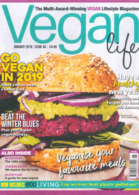vegan-life-cover