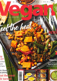 vegan-living-cover