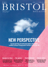 bristol-mag-cover