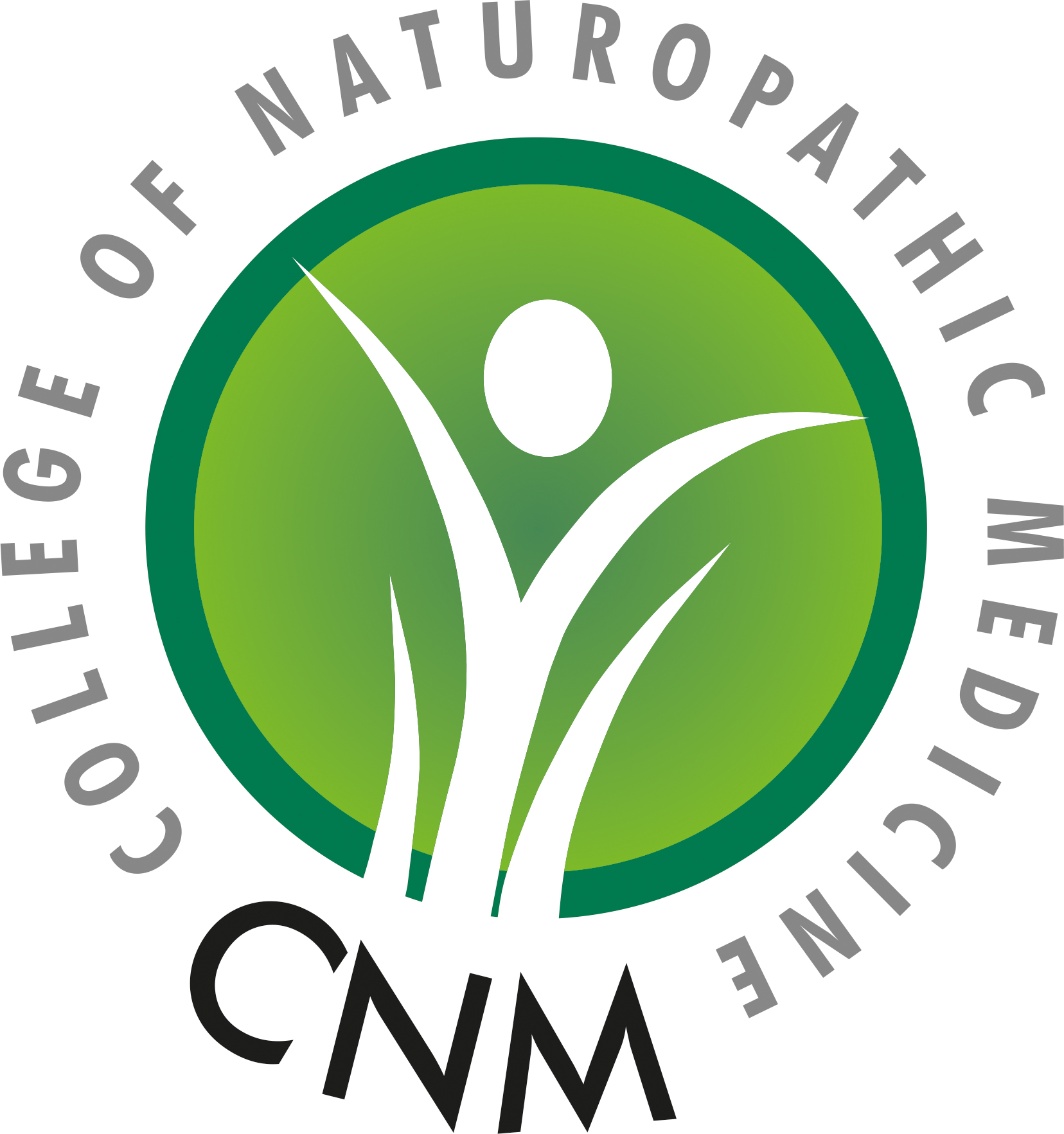 CNM - Diploma Courses in Nutrition, Herbal Medicine, Acupuncture