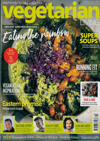 VEGETARIAN-LIVING_FEB-19-cover