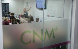 classroom-cnm-1024x685