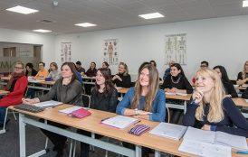 classroom-one