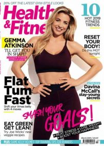 health-fitness-cover