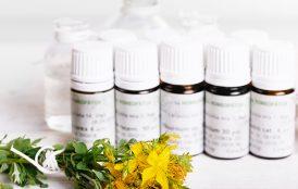 homeopathy-bottles
