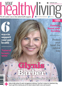 your-healthy-living-feb19
