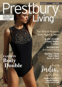 Prestbury-Living_April-2019-cover