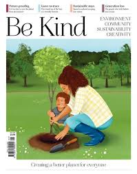 be-kind-cover