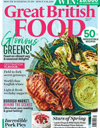great-british-food-cover19