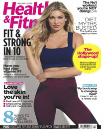 health-fitness-cover-may19
