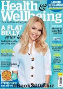 health-wellbeing-cover-apr19