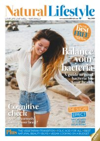 natural-lifestyle-cover19