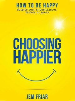 _Choosing-Happier