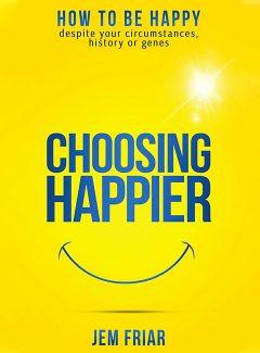 _Choosing-Happier
