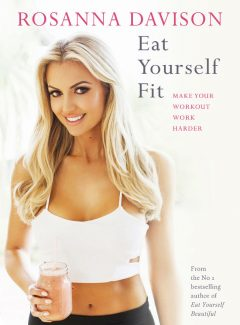 Eat Yourself Fit