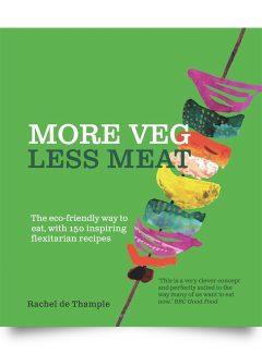 More-Veg,-Less-Meat