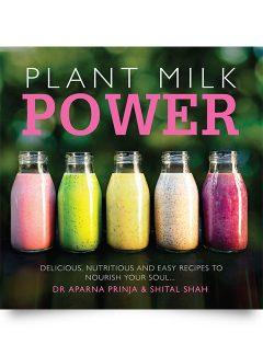 Plant-Milk-Power_v2