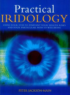 Practical-Iridology
