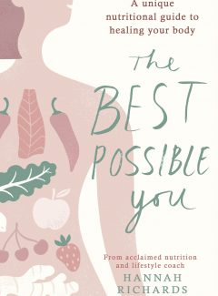 The Best Possible You