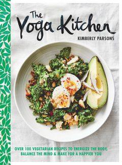 The-Yoga-Kitchen