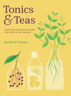 Tonics-&-Teas