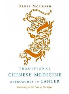 Traditional-Chinese-Medicine-Approaches-to-Cancer