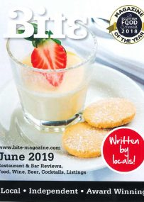 bite-cover-june2019