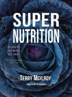 supernutrition cover