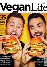 veganlife-cover